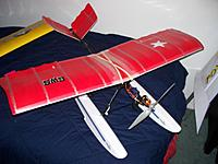 Name: 100_3822.jpg