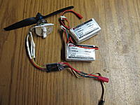 Name: IMG_0882.jpg
