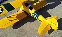 Name: 20130209_144512.jpg Views: 114 Size: 190.1 KB Description: