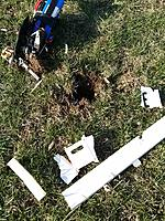 Name: CAM01510.jpg