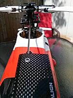 Name: CAM01959.jpg