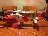 Name: CAM01993.jpg