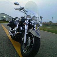Name: FB_IMG_1446524468212.jpg Views: 22 Size: 23.3 KB Description: