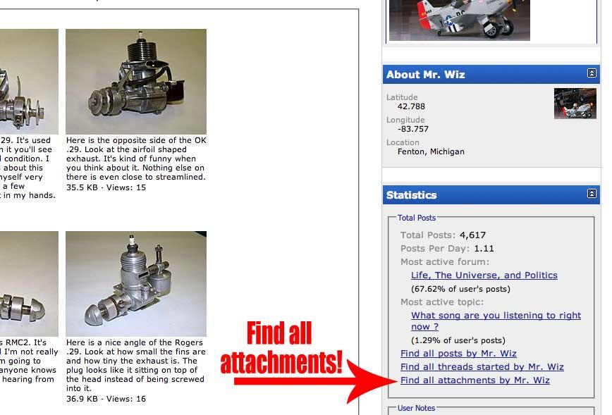Name: attach1.jpg Views: 1,087 Size: 65.5 KB Description: