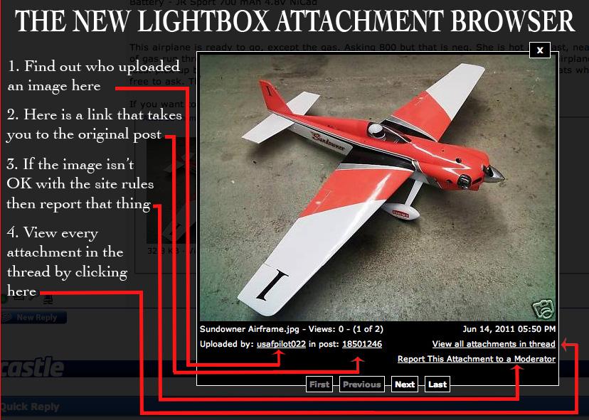 Name: lightbox.jpg Views: 1,499 Size: 207.7 KB Description: