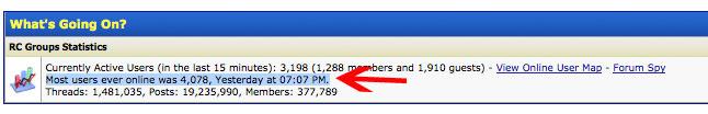 Name: mostever.jpg Views: 938 Size: 24.2 KB Description: