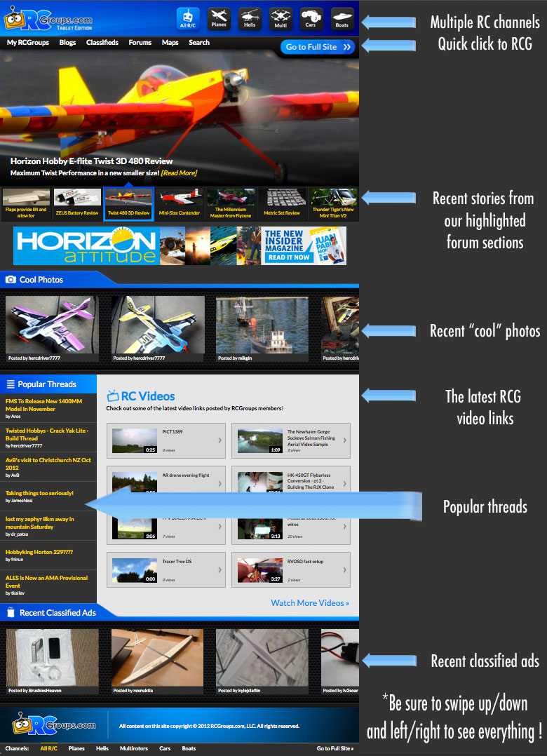 Name: tabletpromo.jpg Views: 1,028 Size: 211.0 KB Description: