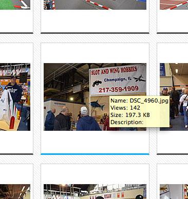 Name: views.jpg Views: 154 Size: 44.0 KB Description: