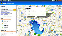 Name: mapslocation.jpg