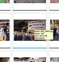 Name: views.jpg Views: 153 Size: 44.0 KB Description: