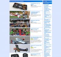 Name: channel layout.jpg