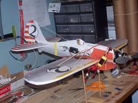 Name: Parkflyer Pete2.jpg Views: 336 Size: 88.3 KB Description: 3.