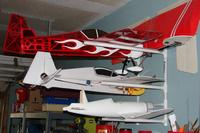 Name: Rack.jpg Views: 539 Size: 72.7 KB Description: Plane rack