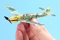 Name: mm-electric-rc-airplane.jpg Views: 141 Size: 19.7 KB Description: micro