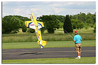 Name: giant-scale-rc-airplanes3.jpg Views: 131 Size: 75.2 KB Description: 3D-Hover Also Giant scale for obvious reasons!
