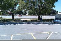 Name: IMAG0072.jpg Views: 283 Size: 100.0 KB Description: