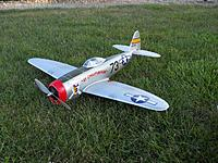 Name: Alfa P-47.jpg Views: 219 Size: 261.0 KB Description: Alfa P-47