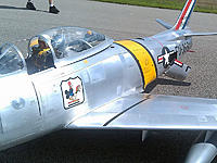 Name: F-86b.jpg Views: 211 Size: 86.2 KB Description: F-86