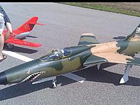 Name: F-105.jpg Views: 195 Size: 105.4 KB Description: F-105