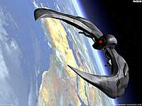 Name: Cylon-Raider-battlestar-galactica-3999170-1200-900.jpg