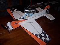 Name: yak55.jpg Views: 189 Size: 61.4 KB Description: EPP Yak 55. Nuf said.