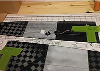 Name: servo cutouts.jpg Views: 123 Size: 66.3 KB Description: My Neos build