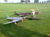 Name: Flying_Field_Grenshoppers.jpg Views: 719 Size: 74.1 KB Description: