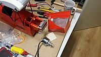Name: 20171005_083759.jpg