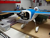 Name: DSC00781.jpg