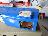 Name: KeithRider_batteryhatch02.jpg Views: 164 Size: 130.7 KB Description: Battery hatch