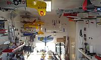 Name: IMG-20131029-WA003.jpg Views: 219 Size: 67.5 KB Description: Oops. The Tiger Moth needs a repair...and the PicoJet a brushless setup!