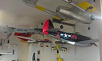 Name: IMG-20131029-WA001.jpg Views: 207 Size: 44.7 KB Description: Latest Hangar item is the P-47 from Alpha Models