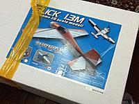 Name: IMG_1375.jpg Views: 562 Size: 116.0 KB Description: