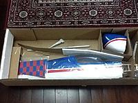 Name: IMG_1377.jpg Views: 551 Size: 116.8 KB Description: