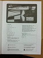 Name: IMG_1393.jpg Views: 548 Size: 118.0 KB Description: