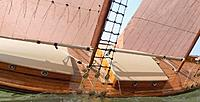 Name: T47 Schooner dips her rail (1).jpg