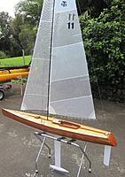 Name: Tippecanoe T65.jpg Views: 110 Size: 582.5 KB Description: