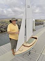 Name: Audax ready to sail.jpg Views: 109 Size: 188.2 KB Description: