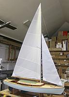 Name: Audax sloop 1.jpg Views: 102 Size: 288.7 KB Description: