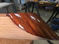 Name: The overplanked draketail transom.jpg