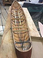 Name: UNADJUSTEDNONRAW_thumb_82f0.jpg