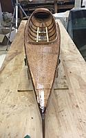 Name: Cockpit coaming.jpg