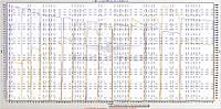 Name: MEGA 16_25_2 on TP 4S-5000 30C CC125A.jpg Views: 358 Size: 94.5 KB Description: