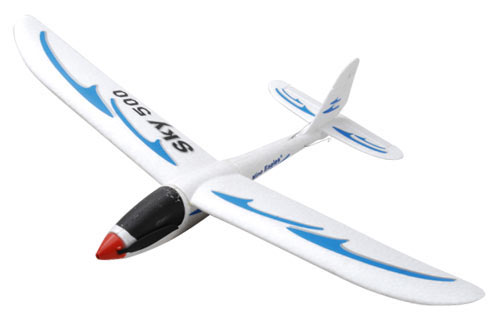 rc airplanes rtf electric with Showthread on 261941143925 further F4u Corsair S Bnf With Safe Reg 3B Technology Hbz8280 furthermore Showthread likewise 2015 Hottest Holiday Rc Tech Horizon Hobby Hobbyzone Sport Cub S Rtf Review together with 3 Ch Blitzrcworks Mini F 22 Raptor V2 W Gyro Rc Edf Jet Rtf.