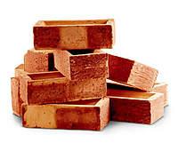 Name: bricks.jpg Views: 100 Size: 32.3 KB Description: Bricks