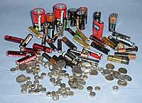 Name: t_batteries.jpg Views: 78 Size: 25.5 KB Description: Batteries