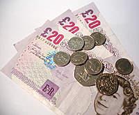Name: Money_tcm6-5973.jpg Views: 93 Size: 136.9 KB Description: Money