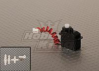Name: PZ-15090.jpg Views: 206 Size: 67.3 KB Description: HK-282 Ultra-Micro Servo 2.2g