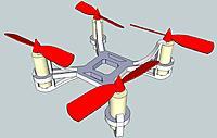 Name: hubsan quad 4 prop2 coloured 2.jpg Views: 67 Size: 152.3 KB Description: