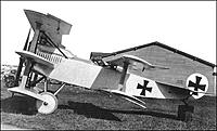 Name: fokker_v-8.jpg